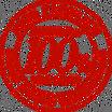 Stamp_Visual_Design.png