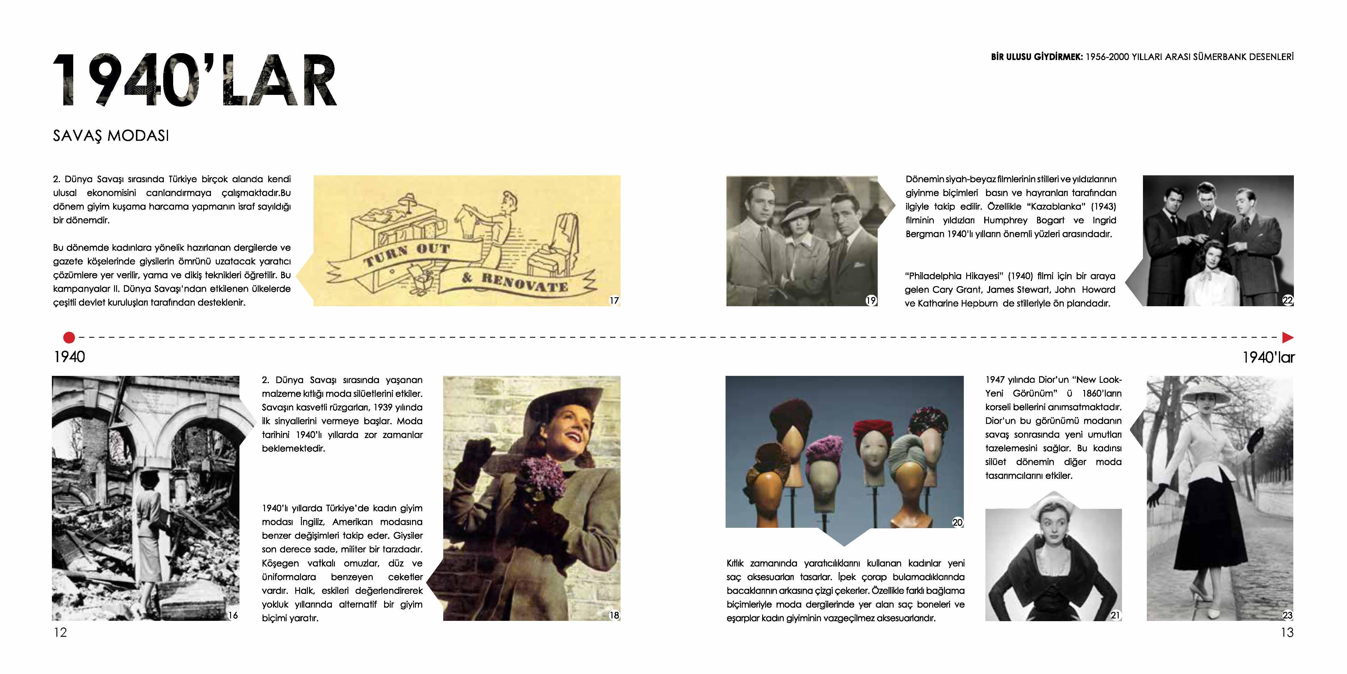 Sümerbank_catalogue_turkish_Seite_06