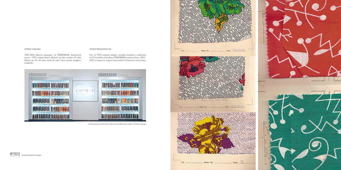 Sümerbank_Project_Booklet7