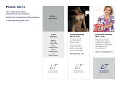 CI-Manual_L+T-1_Seite_26