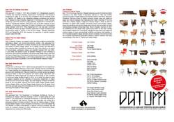 23.01.15_Brochure_english_Seite_1