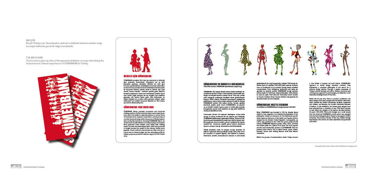 Sümerbank_Project_Booklet4