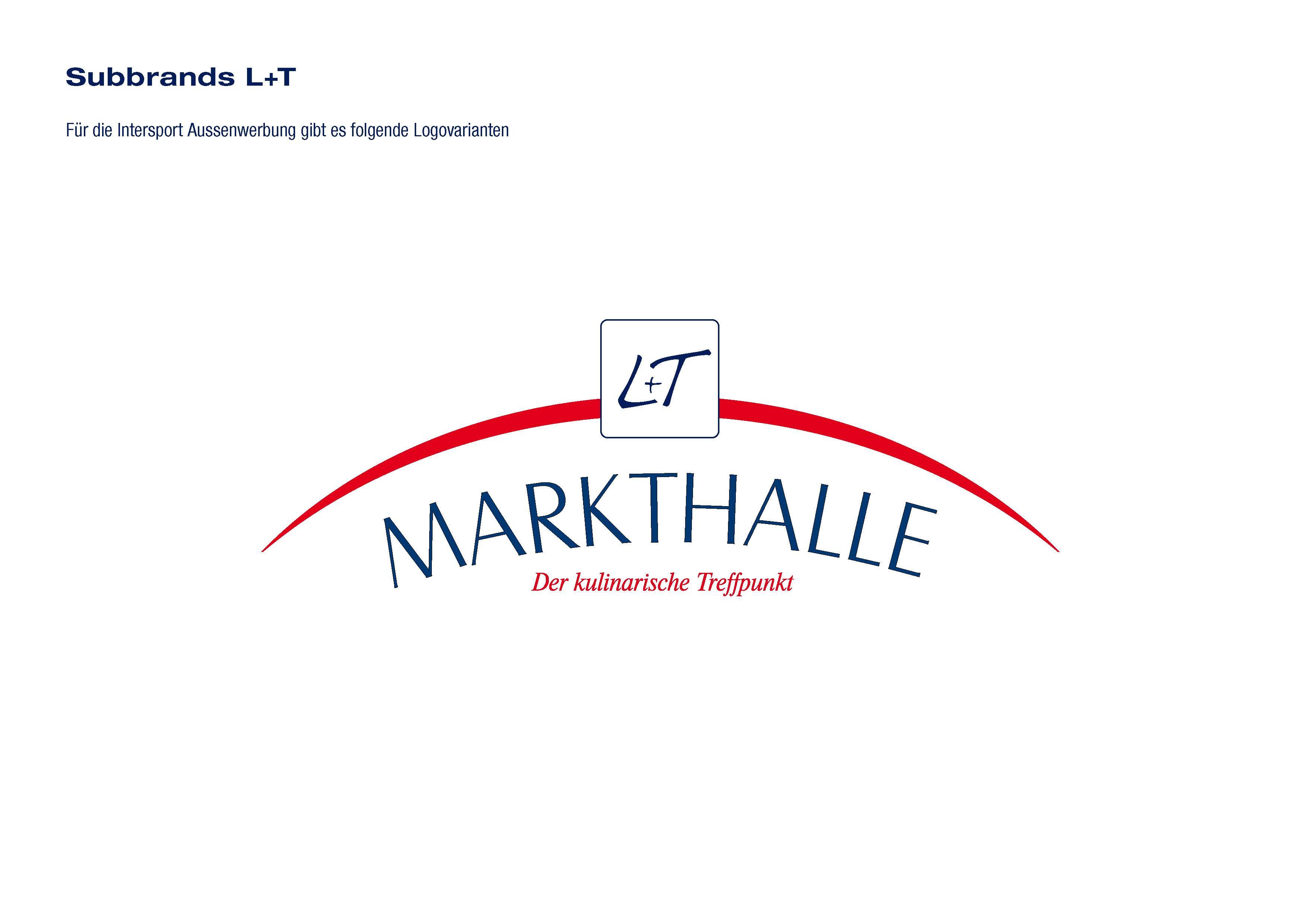 CI-Manual_L+T-1_Seite_10
