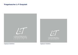 CI-Manual_L+T-1_Seite_32
