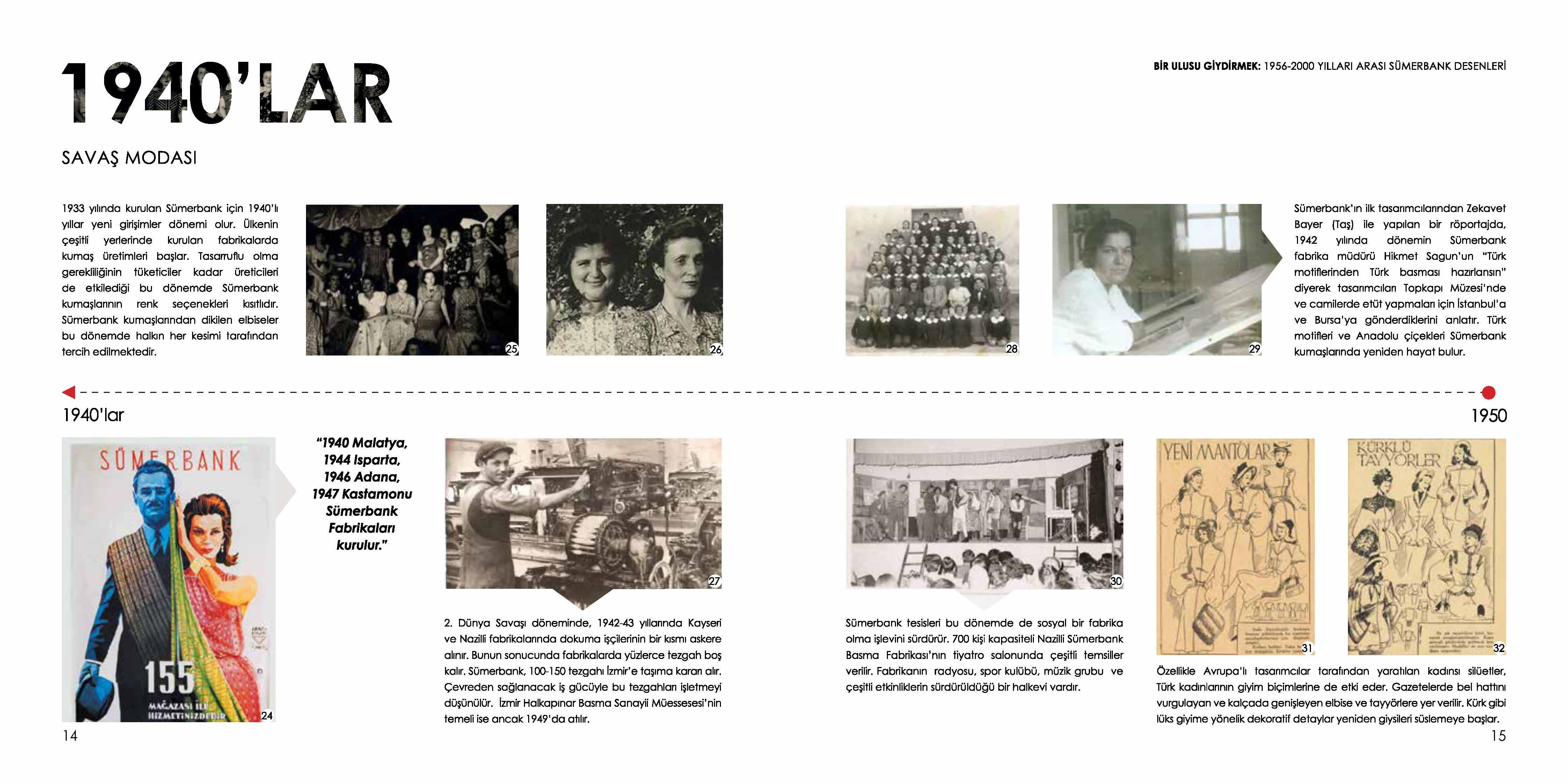 Sümerbank_catalogue_turkish_Seite_07