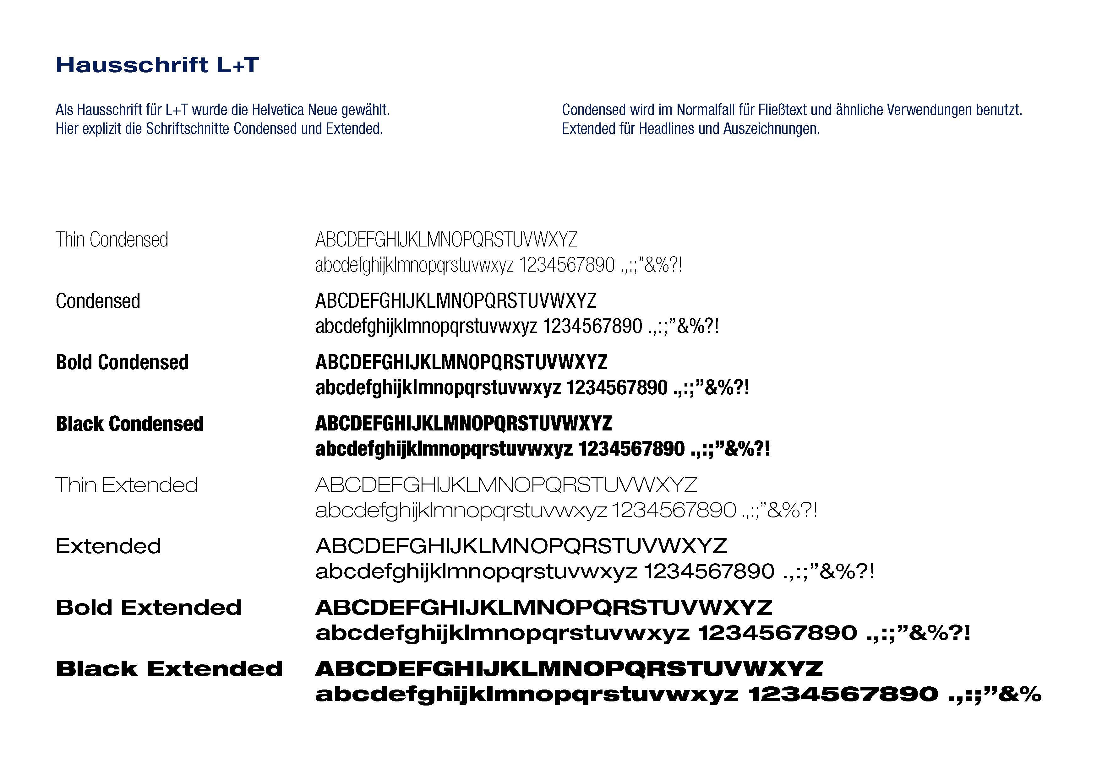 CI-Manual_L+T-1_Seite_14