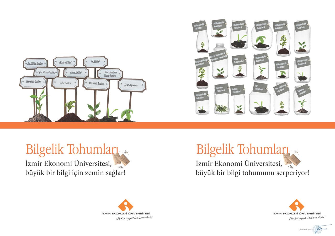 Bilgelik_Tohumları_Kampanya_Tasarımı_Seite_1_web