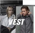 VEST_Cover.jpg