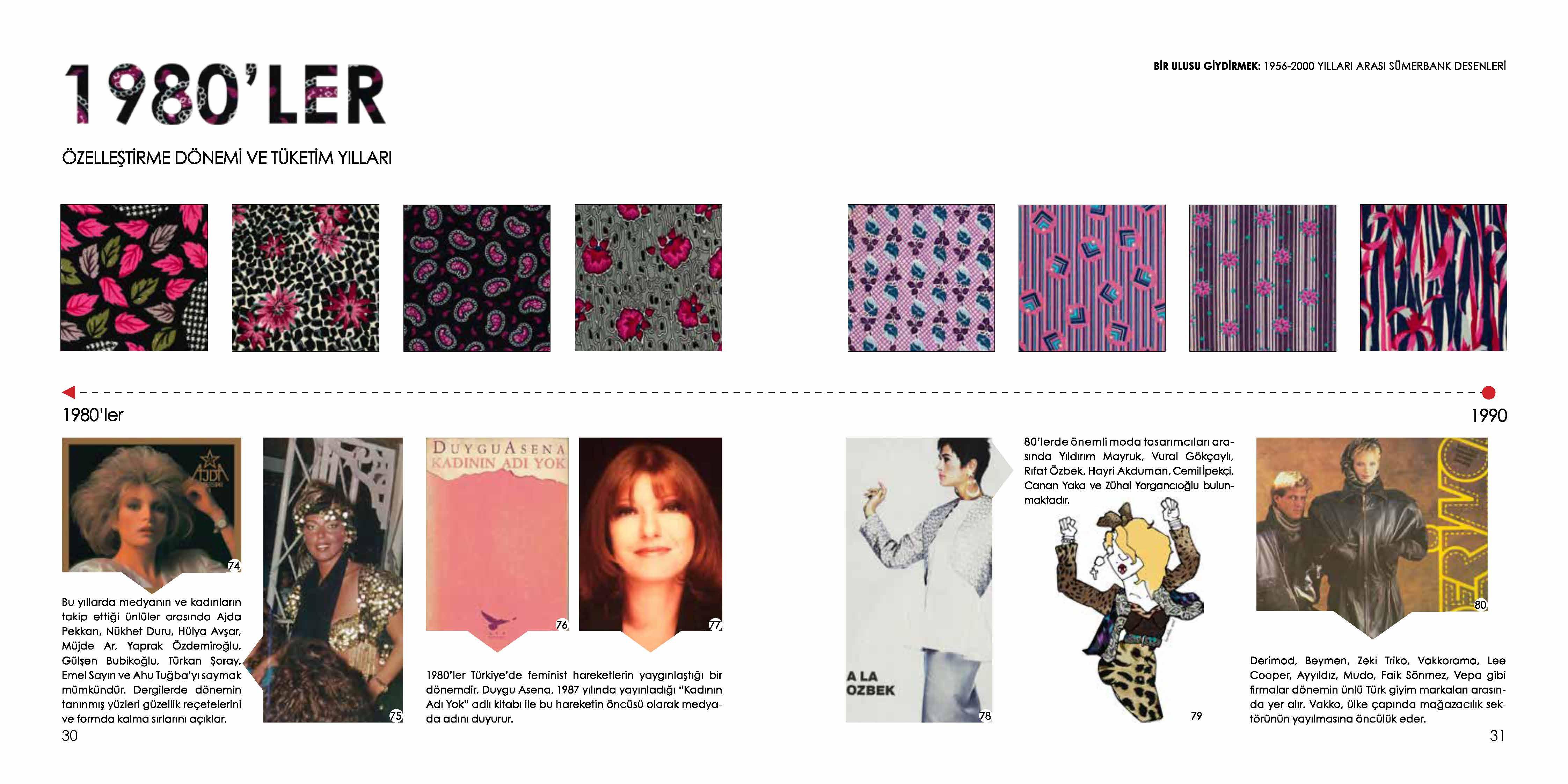 Sümerbank_catalogue_turkish_Seite_15