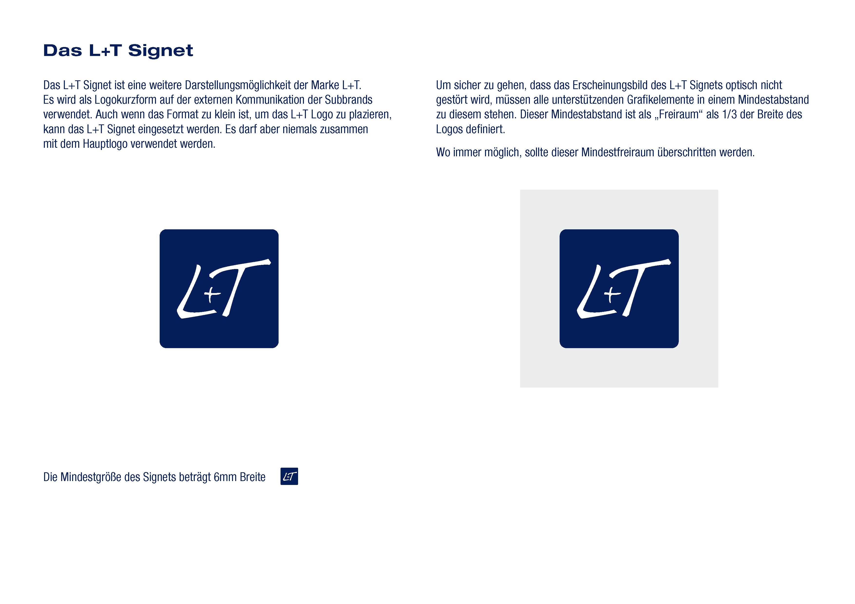 CI-Manual_L+T-1_Seite_05