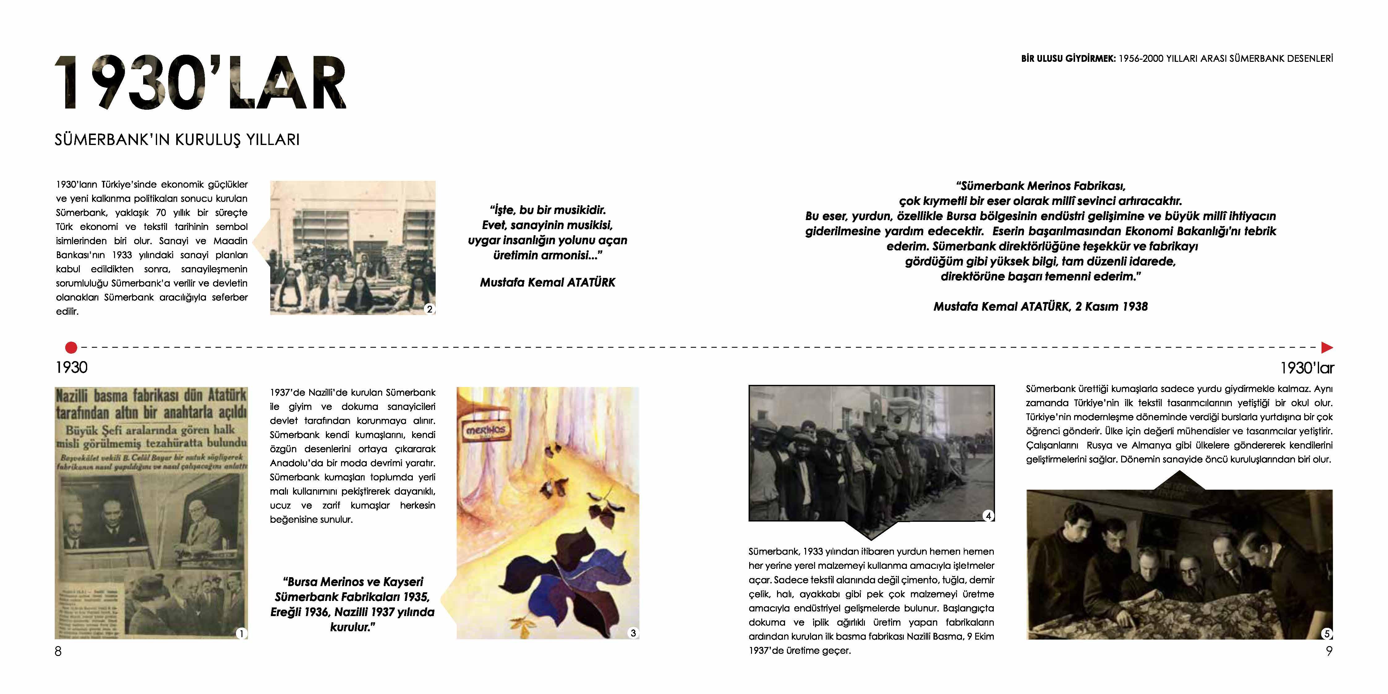Sümerbank_catalogue_turkish_Seite_04