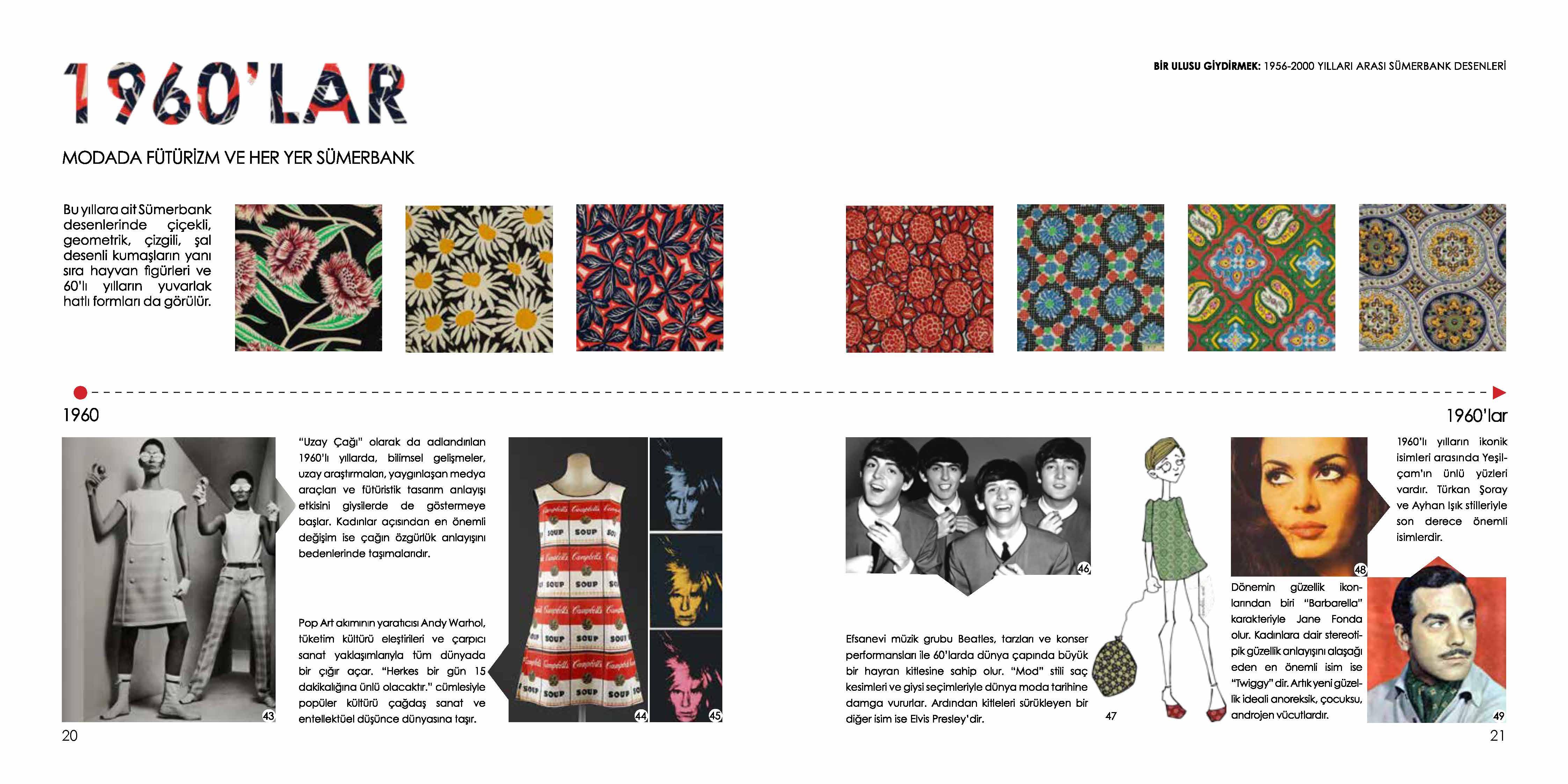 Sümerbank_catalogue_turkish_Seite_10