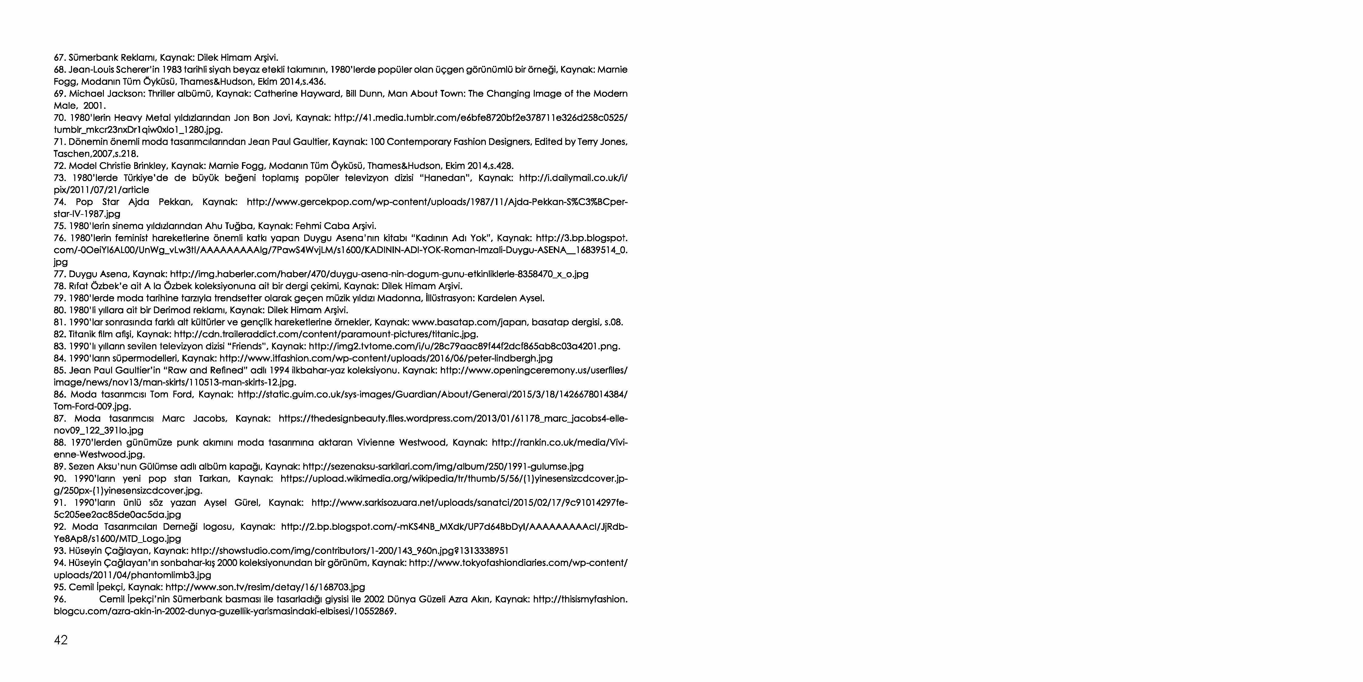 Sümerbank_catalogue_turkish_Seite_21