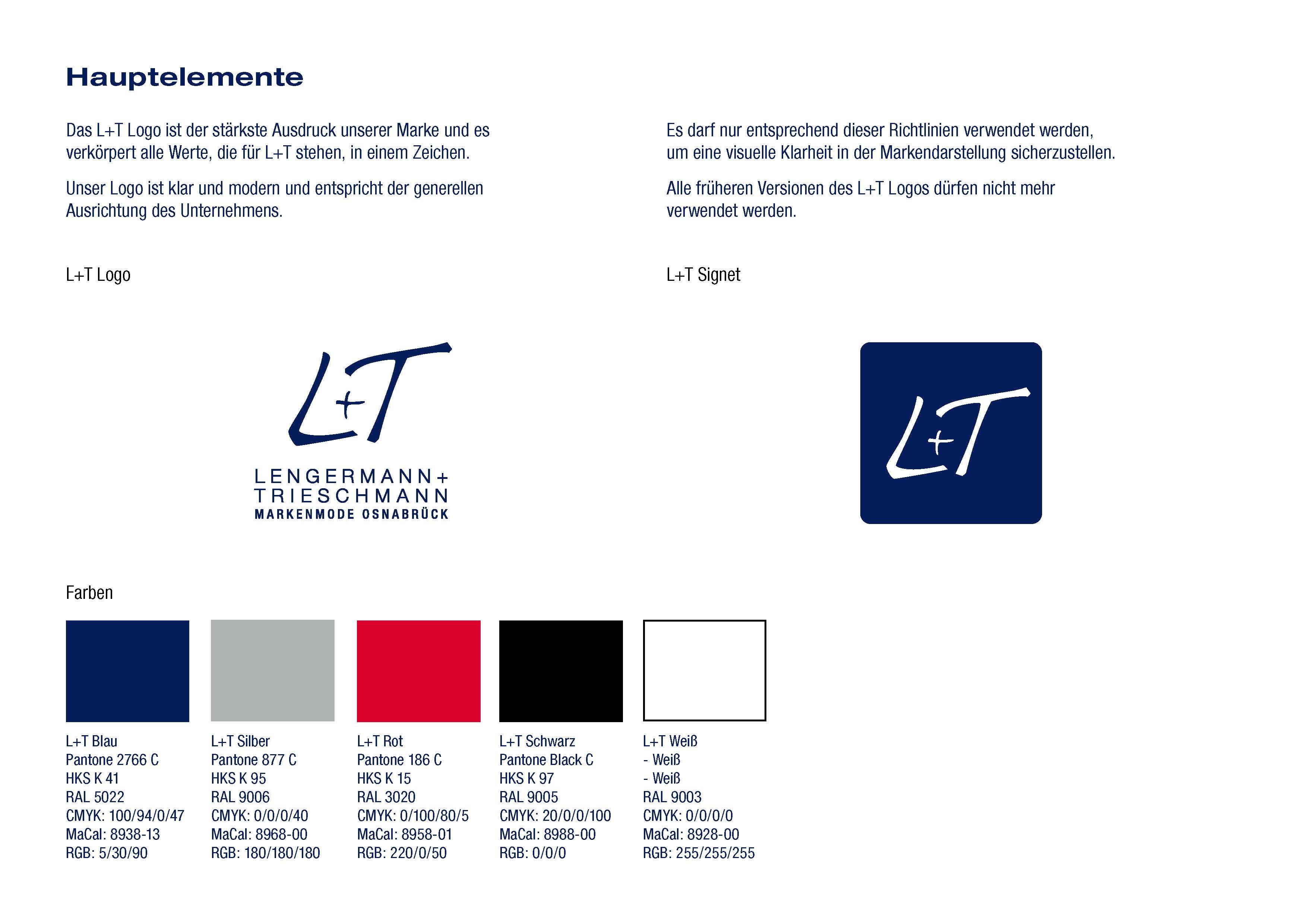 CI-Manual_L+T-1_Seite_03