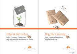 Bilgelik_Tohumları_Kampanya_Tasarımı_Seite_2_web