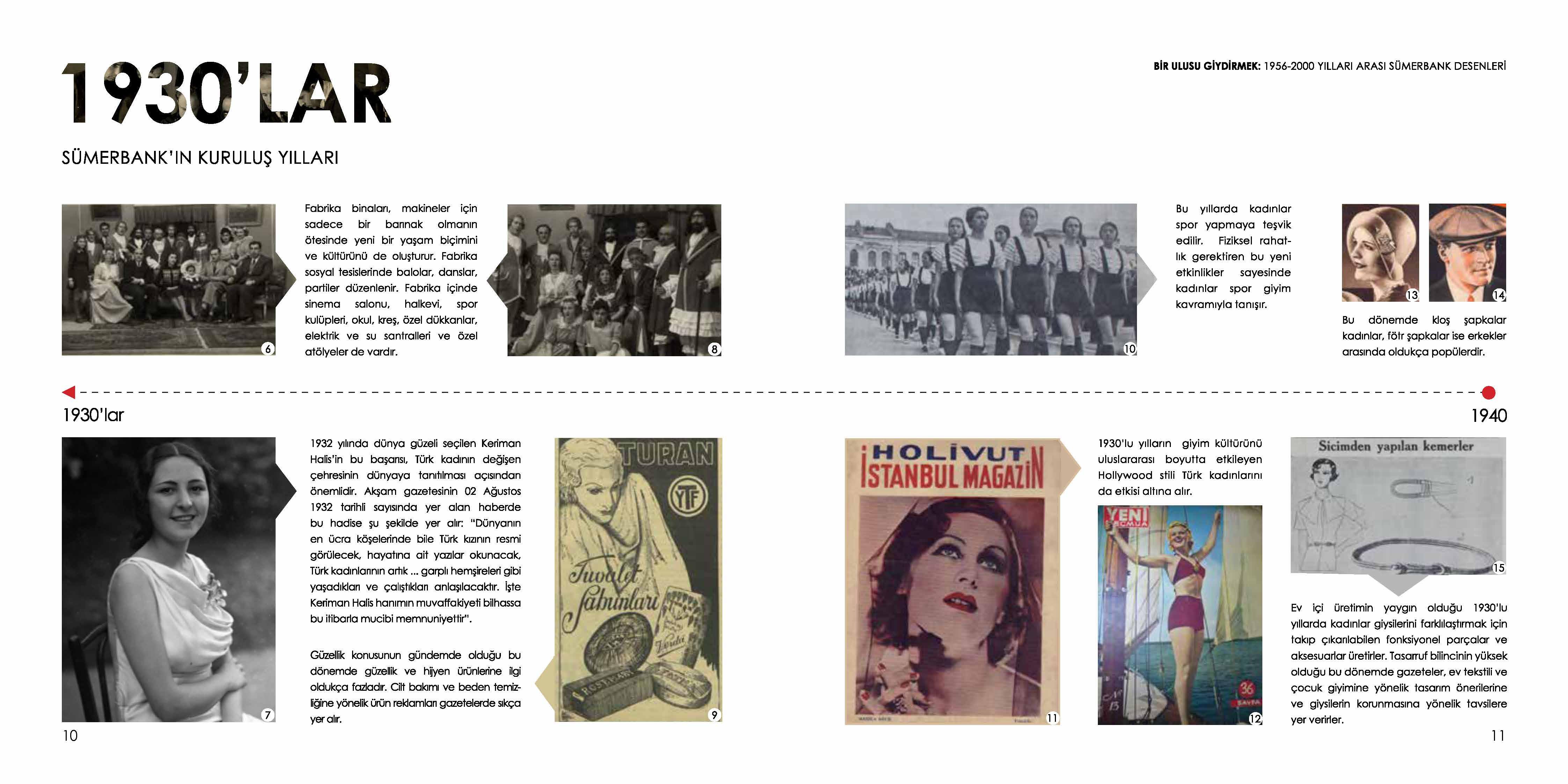 Sümerbank_catalogue_turkish_Seite_05