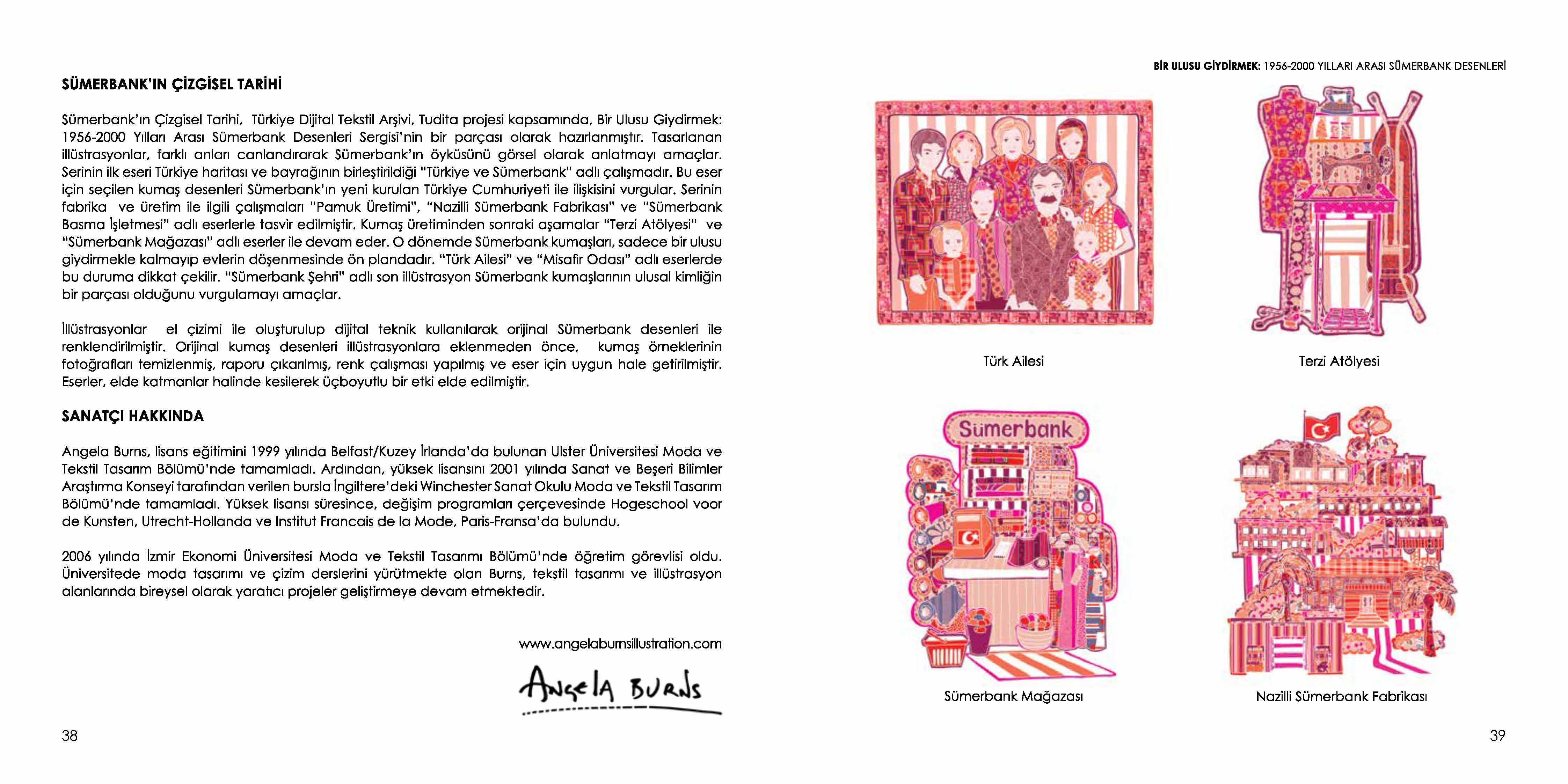 Sümerbank_catalogue_turkish_Seite_19