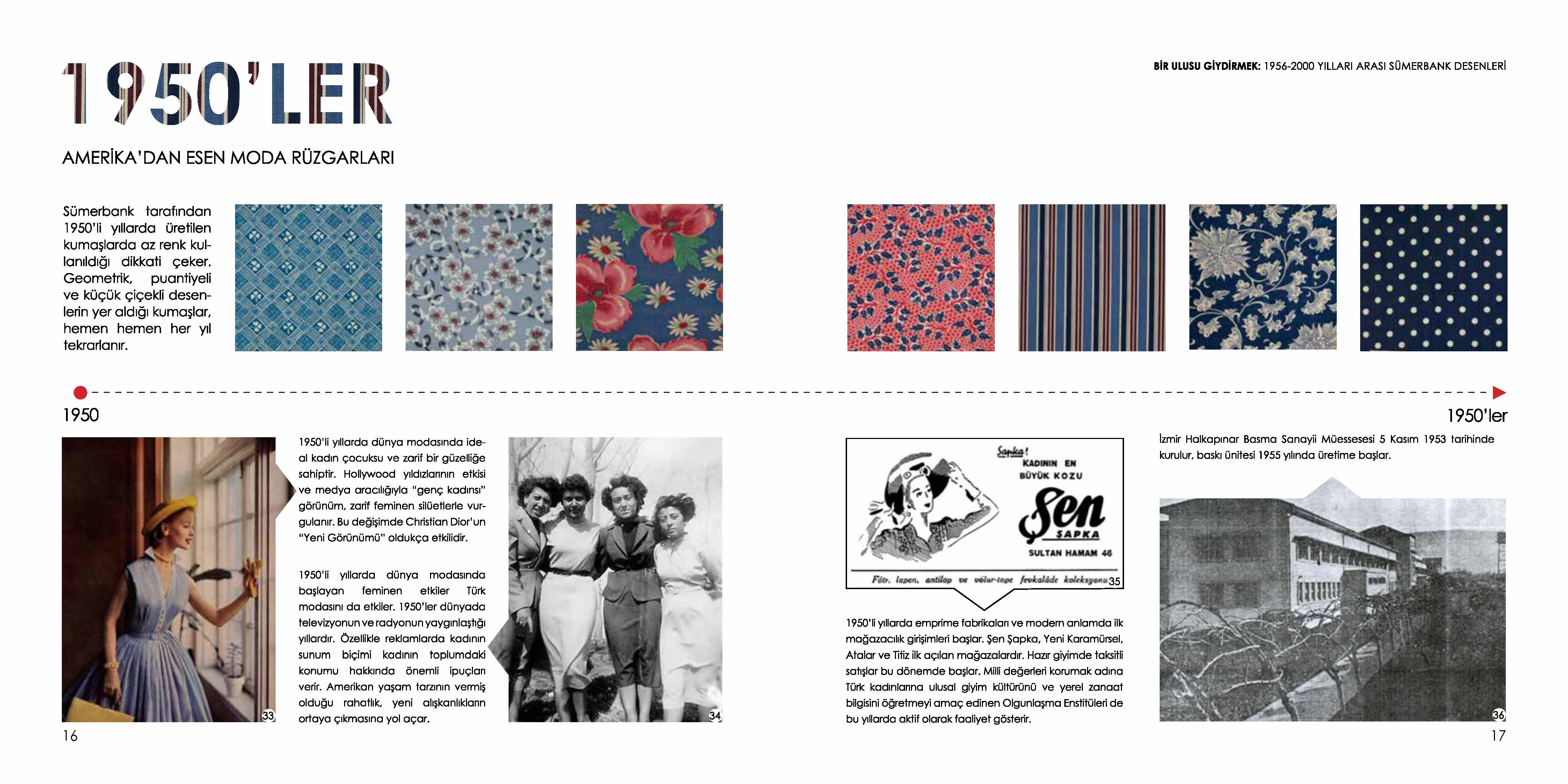 Sümerbank_catalogue_turkish_Seite_08