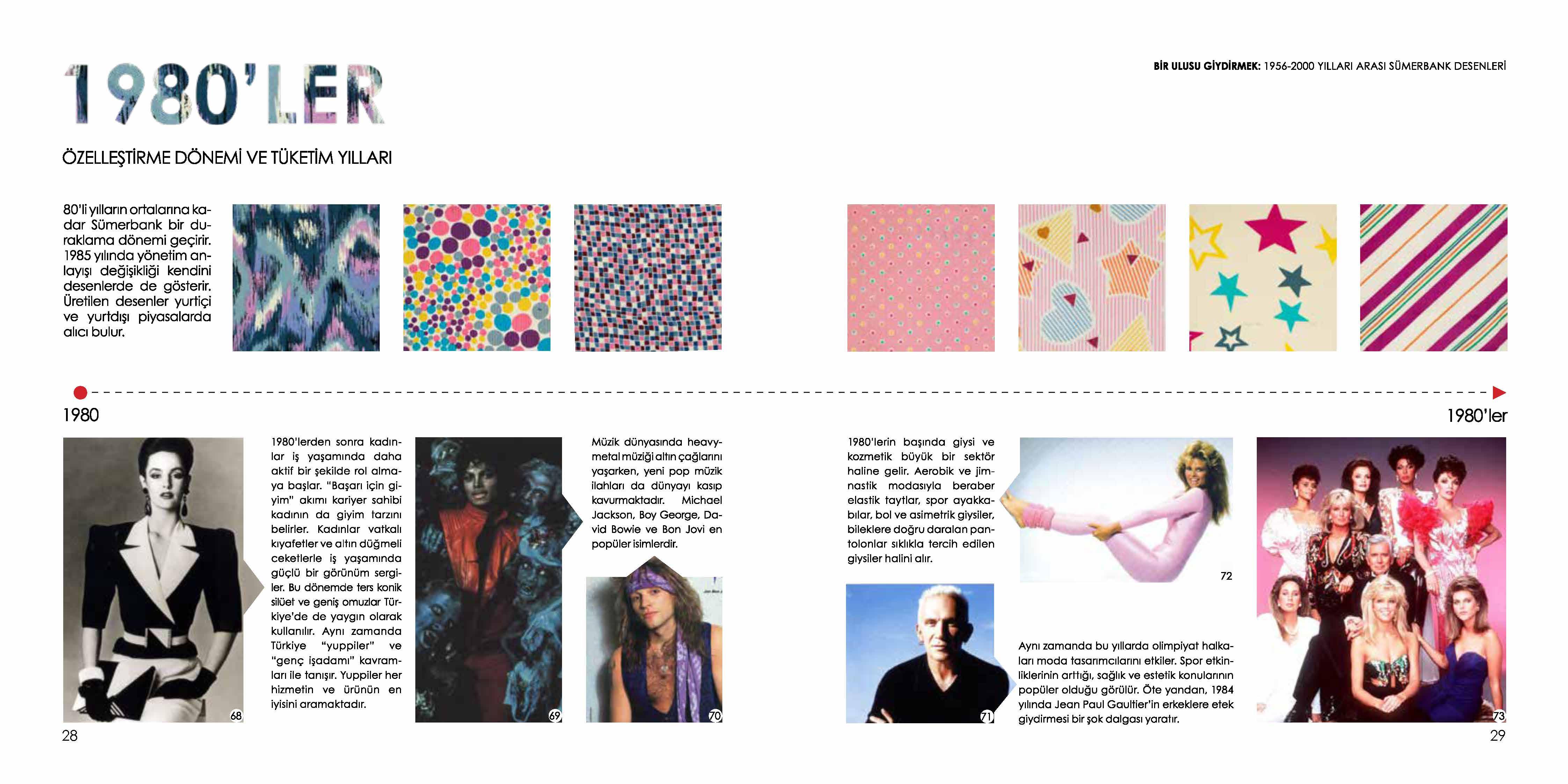 Sümerbank_catalogue_turkish_Seite_14