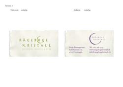 Raegeboge_Seite_1