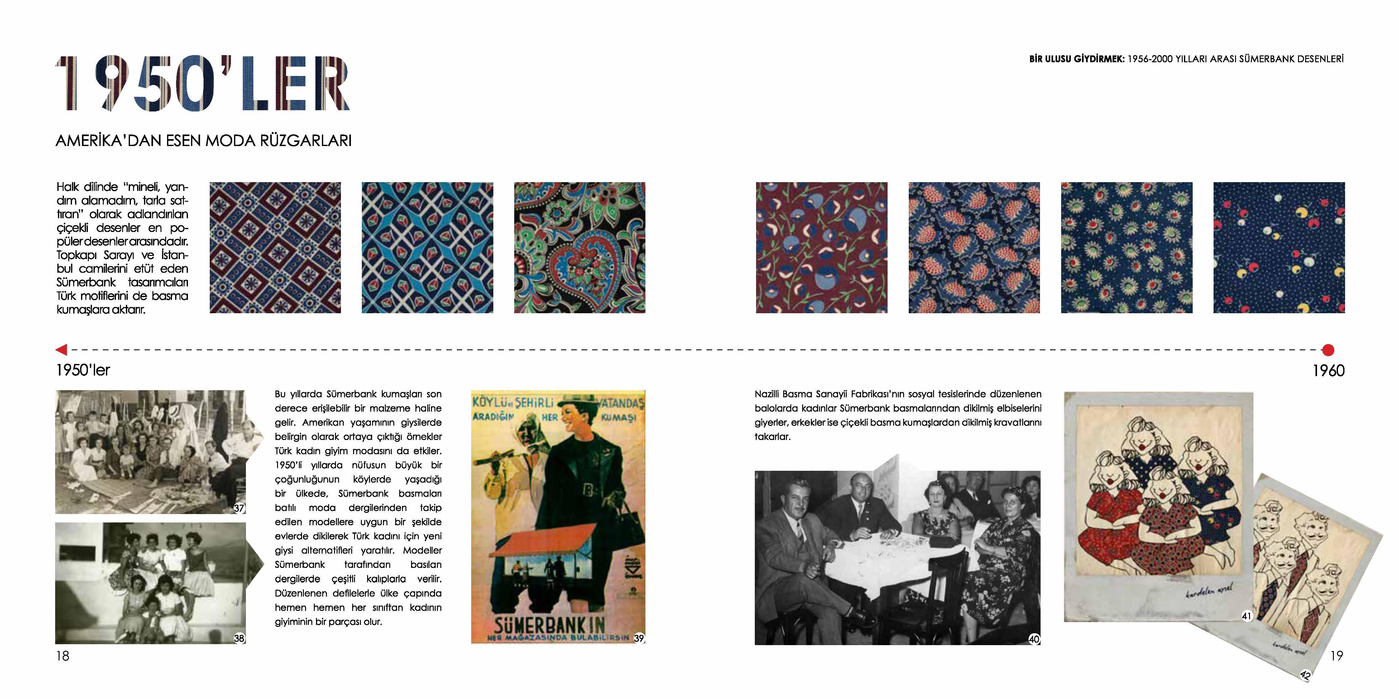 Sümerbank_catalogue_turkish_Seite_09