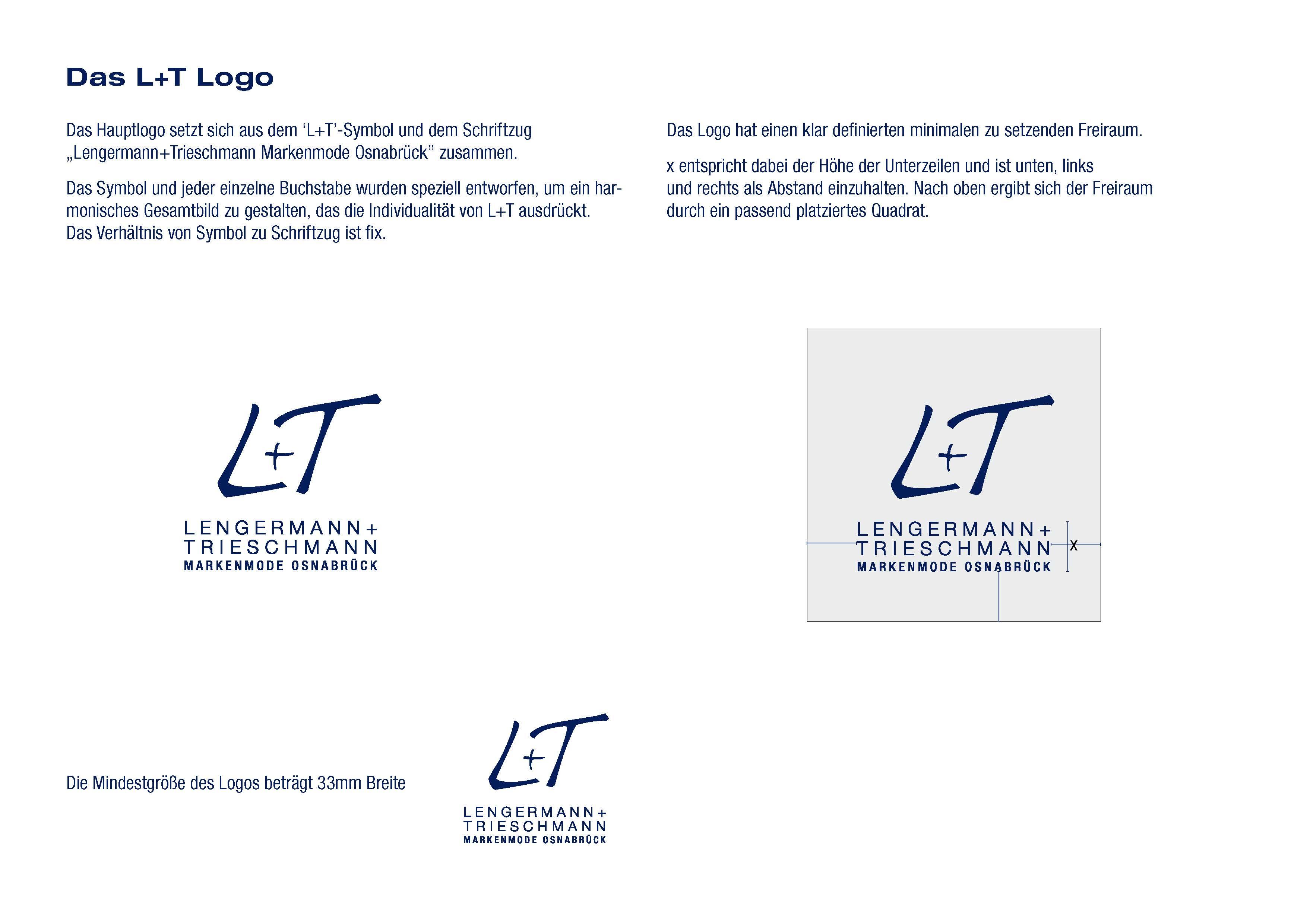 CI-Manual_L+T-1_Seite_04