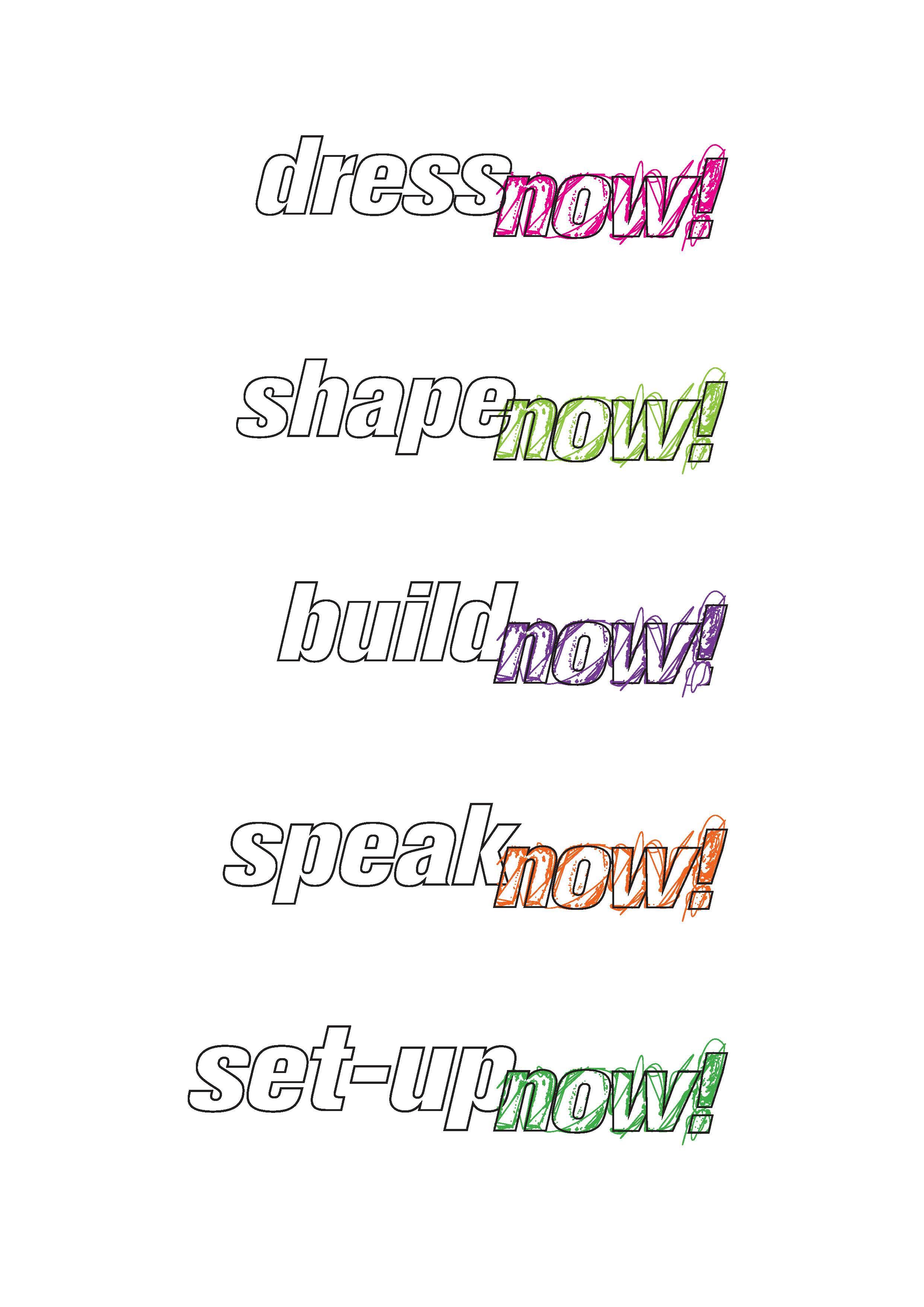 NOW_dept.colours