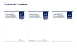 CI-Manual_L+T-1_Seite_20