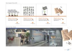 Bilgelik_Tohumları_Kampanya_Tasarımı_Seite_3_web