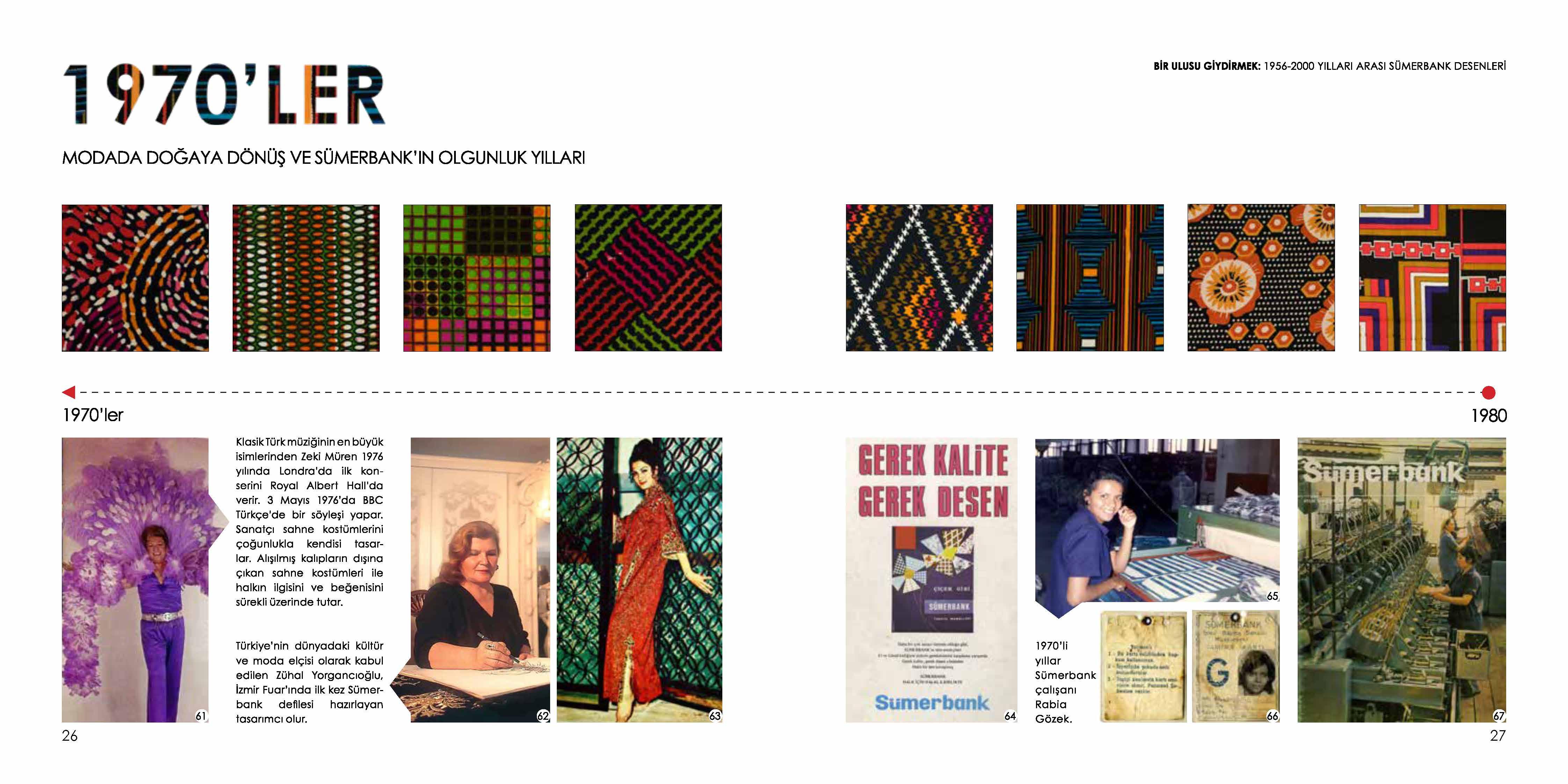 Sümerbank_catalogue_turkish_Seite_13