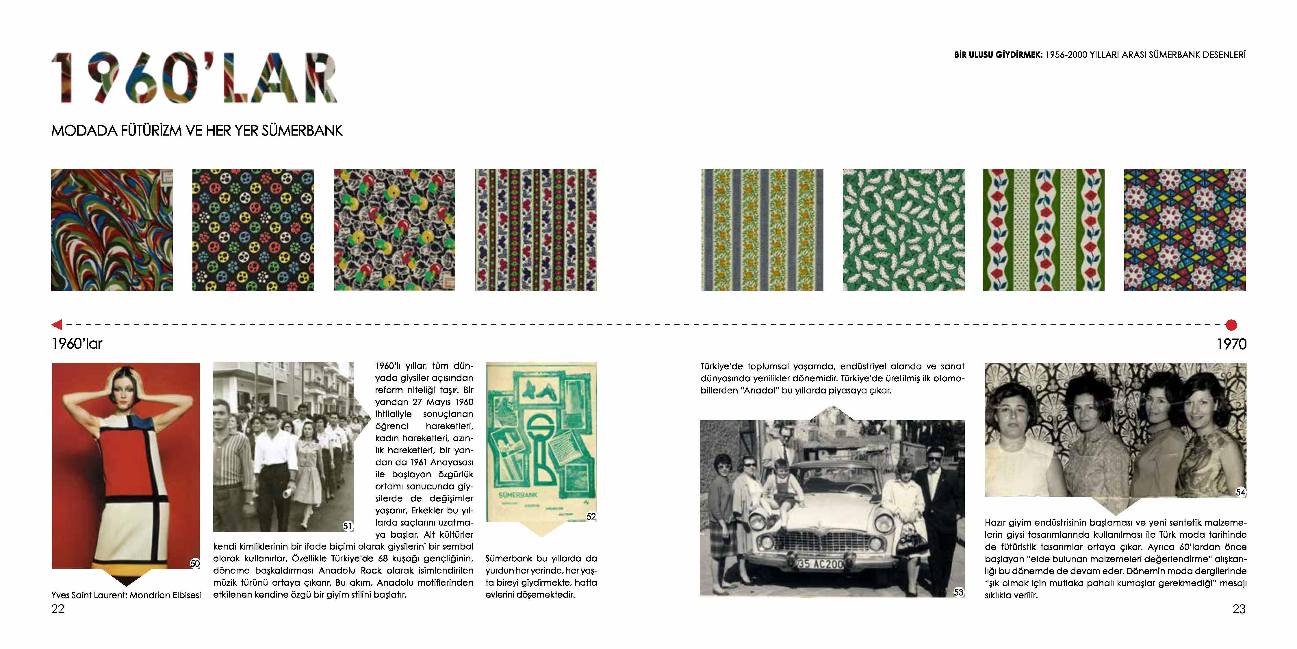 Sümerbank_catalogue_turkish_Seite_11