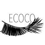 ECOCO_Cover.jpg