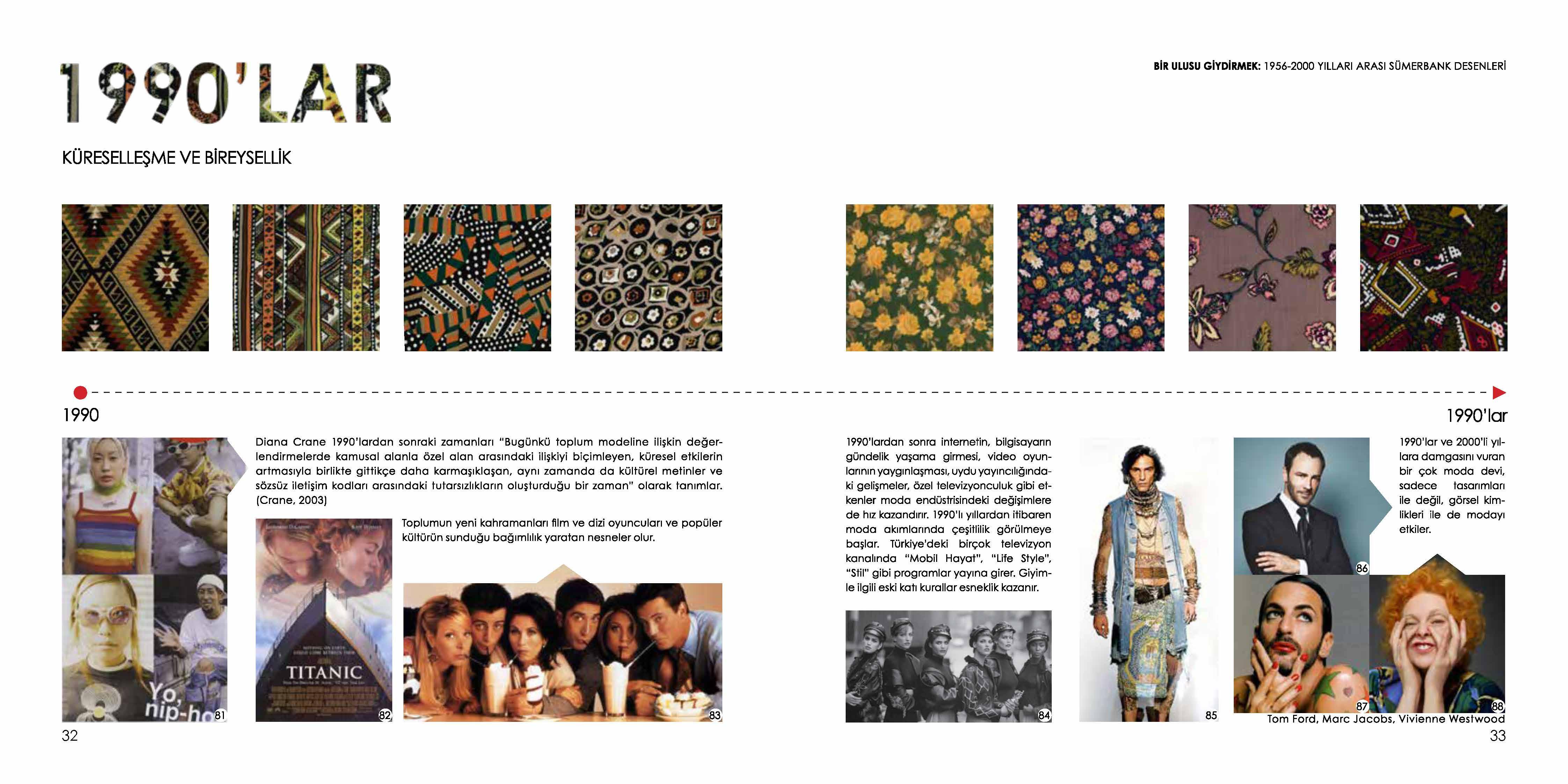 Sümerbank_catalogue_turkish_Seite_16