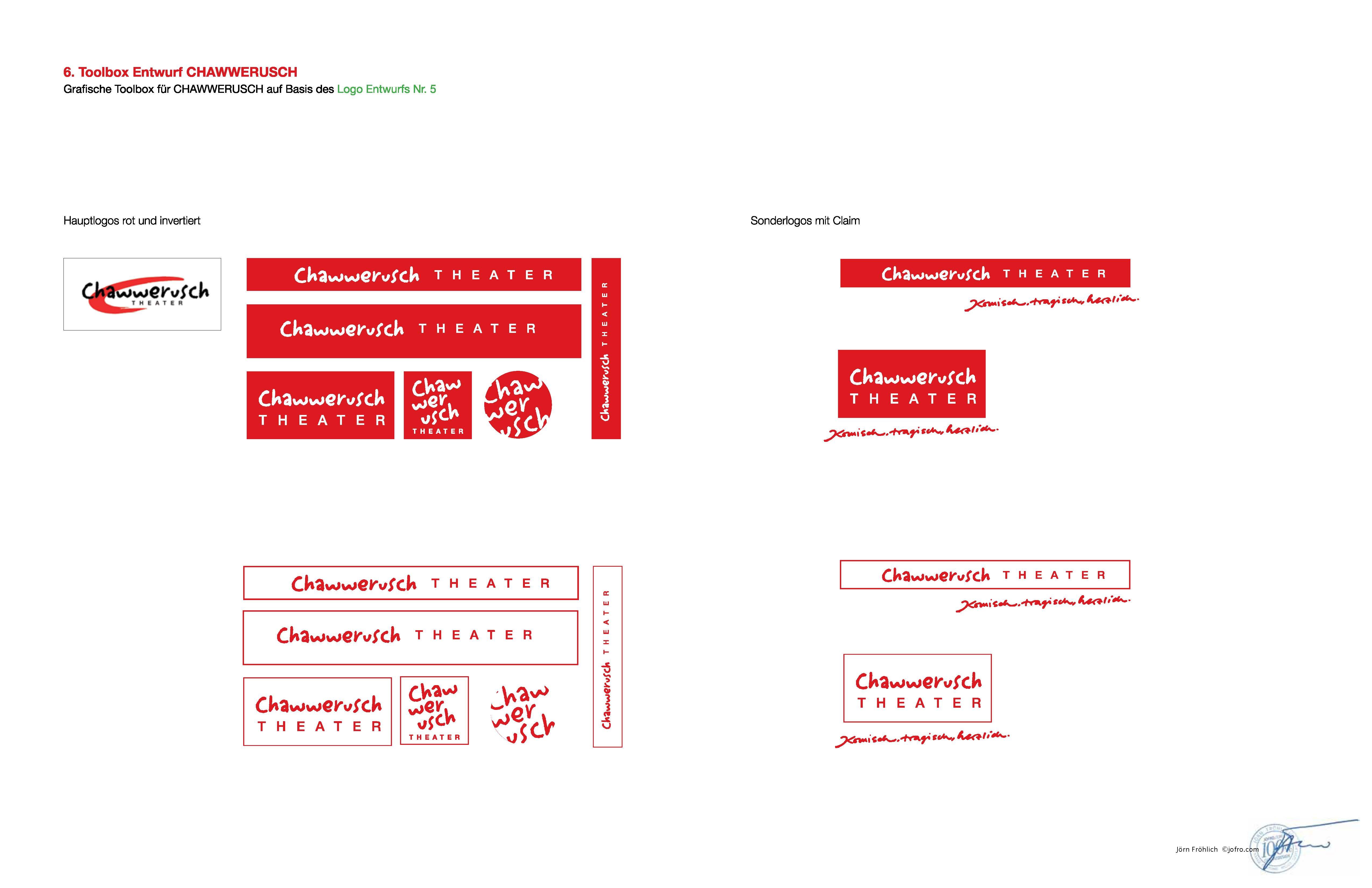 Chawwerusch_CI_Überarbeitung_1_Seite_06