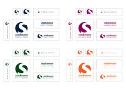 Stackmann_Logos_VEC2