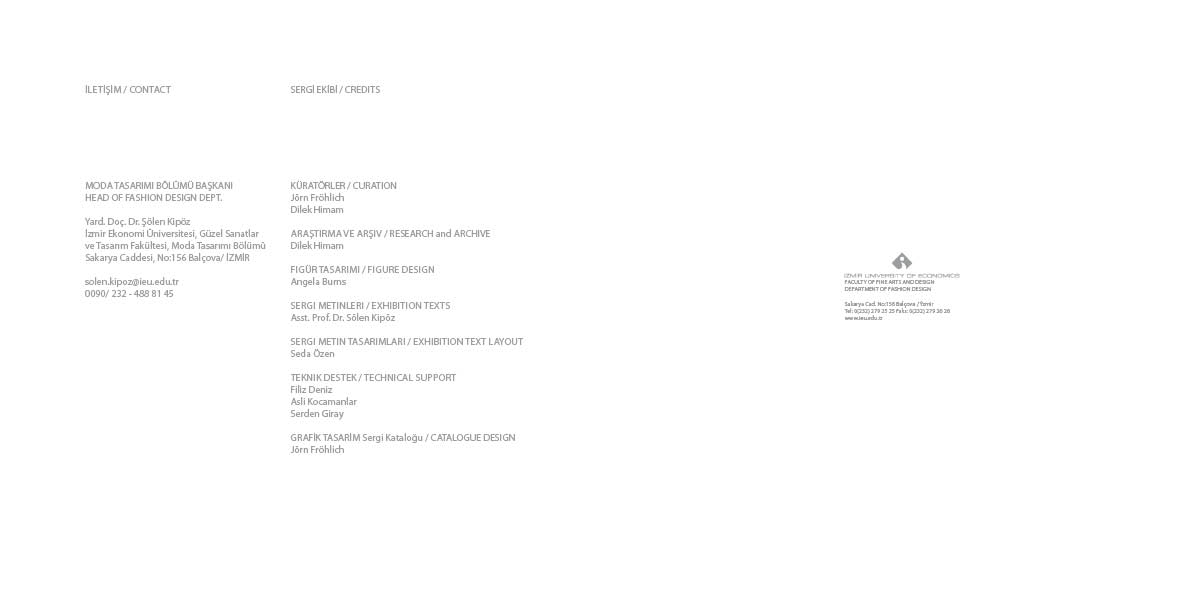Sümerbank_Project_Booklet11
