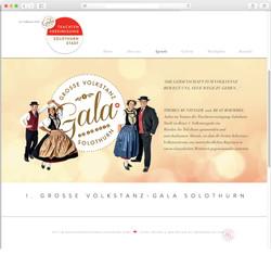 Bildschirmfoto-2_web