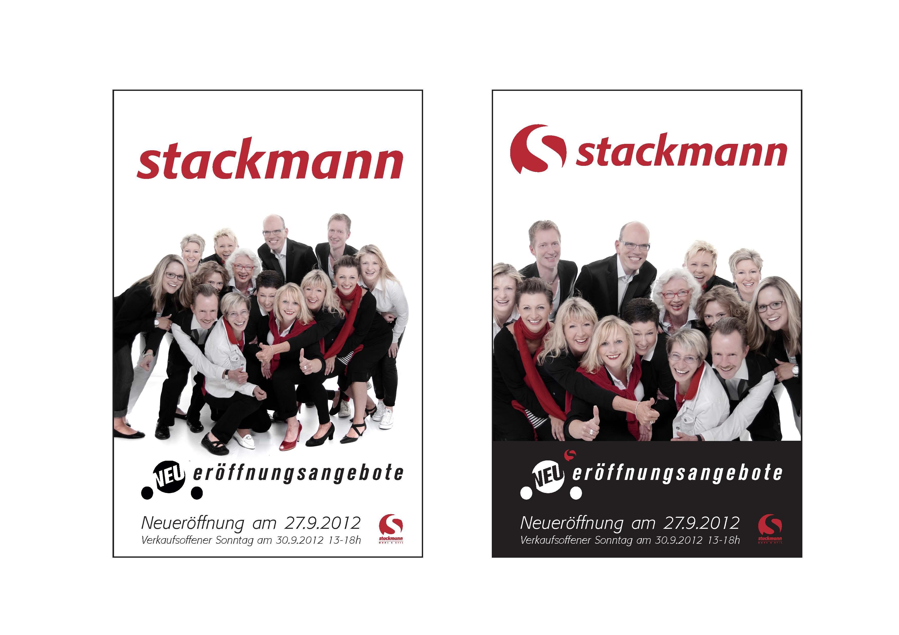 STACKMANN_NEU_KAMPAGNENMOTIV_Seite_23