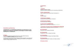 Chawwerusch_CI_Überarbeitung_1_Seite_01