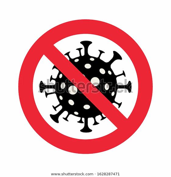 sign-caution-coronavirus-stop-outbreak-6