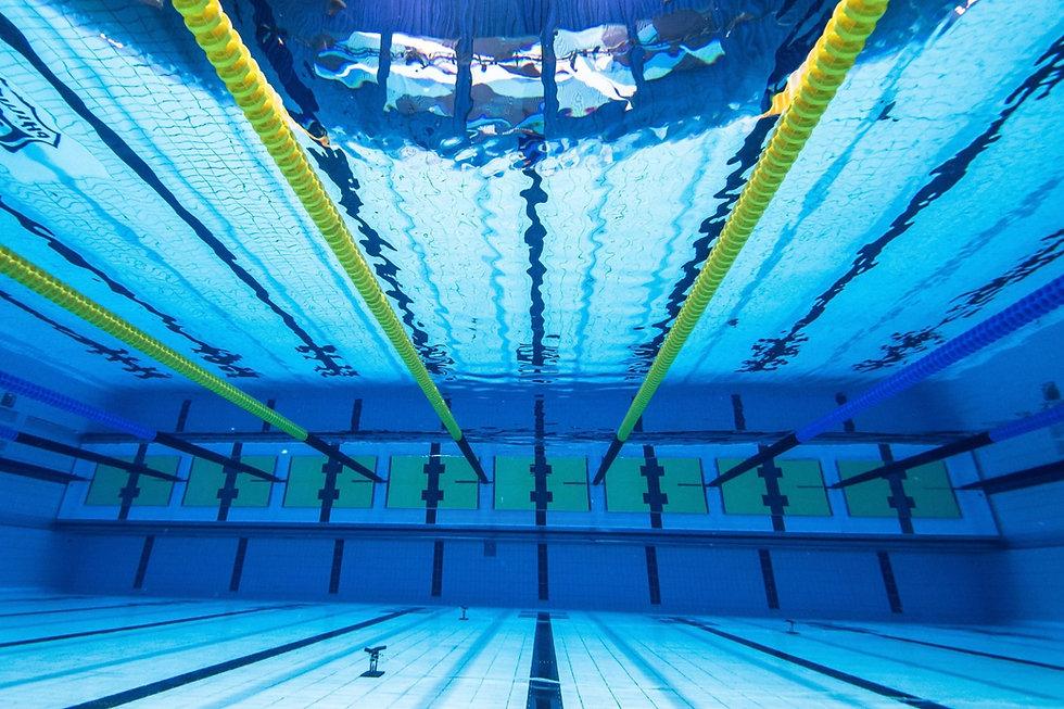 underwater pool.jpg