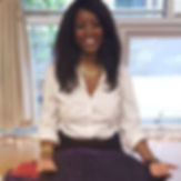 Dee-Doanes-Shanti-Atlanta-Meditation-Ret