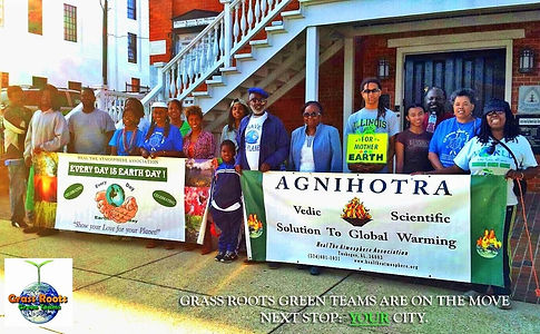Agnihotra global warming.jpg