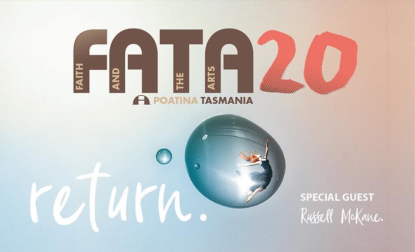 FATA 2020 Web Banner-01-02.jpg
