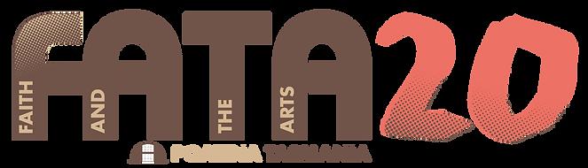 FATA Logo-09.png