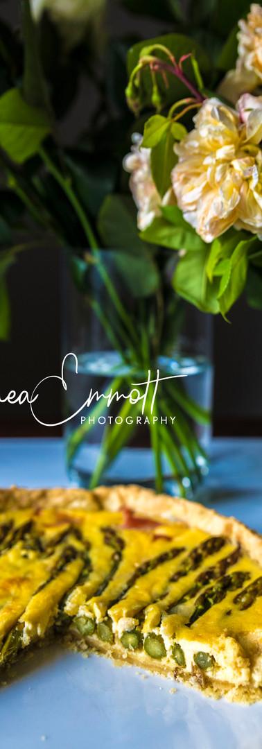 Food eets Photography