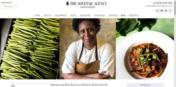 dovetail agency ee.JPG