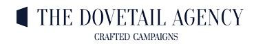 dovetail agency.JPG