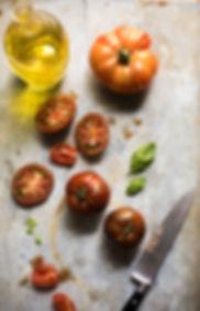 Tomatoes-098 copy.jpg