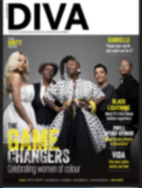DIVA October Issue.JPG